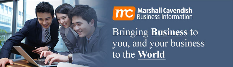Bringing Business to you, and your business to the World