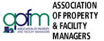 Association of Property & Facility Managers