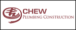 CHEW CONSTRUCTION & PLUMBING PTE LTD