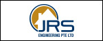 JRS ENGINEERING PTE LTD