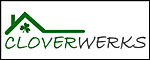 CLOVERWERKS PTE LTD