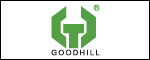 GOODHILL ENTERPRISE (S) PTE LTD