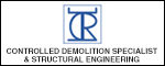 RDT ENGINEERING PTE LTD