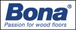 BONA FAR EAST & PACIFIC PTE LTD