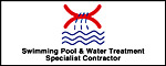HYDROTECHS MECHANICAL AND ELECTRICALLY SERVICE PTE LTD