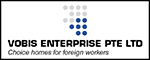 VOBIS ENTERPRISE PTE LTD