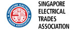 Singapore Electrical Trades Association