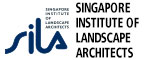 Singapore Institute of Landscape Architects