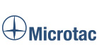 MICROTAC SYSTEMS PTE LTDMICROTAC SYSTEMS PTE LTD