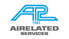 AIRELATED SERVICES PTE LTD