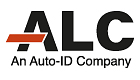 ALC TECHNOLOGIES PTE LTD