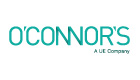 O'CONNOR'S SINGAPORE PTE LTD