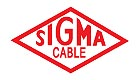 SIGMA CABLE COMPANY (PTE) LTD