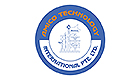 AMICO TECHNOLOGY INTERNATIONAL PTE LTD