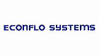 ECONFLO SYSTEMS PTE LTD