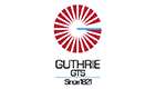 GUTHRIE ENGINEERING (S) PTE LTD