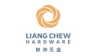 LIANG CHEW HARDWARE PTE LTD