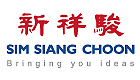 SIM SIANG CHOON HARDWARE (S) PTE LTD