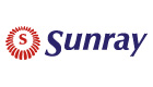 SUNRAY WOODCRAFT CONSTRUCTION PTE LTD