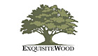 EXQUISITE WOOD PTE LTD