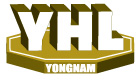 YONGNAM ENGINEERING & CONSTRUCTION (PTE) LTD