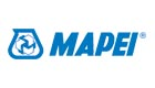 MAPEI FAR EAST PTE LTD