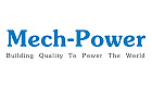 MECH-POWER GENERATOR PTE LTD