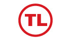 TONG LOONG ENGINEERING PTE LTD
