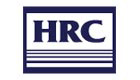 HRC HARVEST RESOURCES PTE LTD