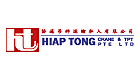HIAP TONG CRANE & TRANSPORT PTE LTD
