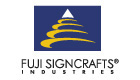 FUJI SIGNCRAFTS INDUSTRIES PTE LTD
