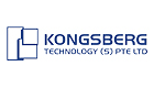 KONGSBERG TECHNOLOGY (S) PTE LTD