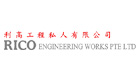 RICO ENGINEERING WORKS PTE LTD