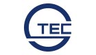 SHANGHAI TUNNEL ENGINEERING CO (SINGAPORE) PTE LTD