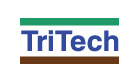 TRITECH ENGINEERING & TESTING (SINGAPORE) PTE LTD