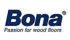 BONA FAR EAST & PACIFIC PTE LTDBONA FAR EAST & PACIFIC PTE LTD