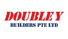 DOUBLE Y BUILDERS PTE LTD