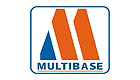 MULTIBASE CONSTRUCTION PTE LTD