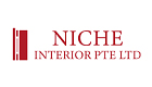 NICHE INTERIOR PTE LTD