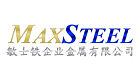 MAXSTEEL ENTERPRISE PTE LTD