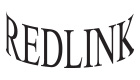 REDLINK TECHNOLOGY PTE LTD
