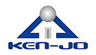 KEN-JO INDUSTRIES PTE LTD