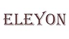 ELEYON ENGINEERING SERVICES (PTE) LTDELEYON ENGINEERING SERVICES (PTE) LTD