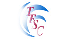 TECHNICAL FRIGECON SERVICING COMPANY PTE LTD