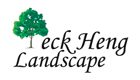 TECK HENG LANDSCAPE AND CONSTRUCTION PTE LTD
