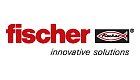 FISCHER SYSTEMS ASIA PTE LTD