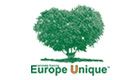 EUROPE UNIQUE MANUFACTURING & SUPPLIES PTE LTD