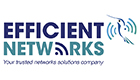 EFFICIENT NETWORKS INTERNATIONAL (SINGAPORE) PTE LTD
