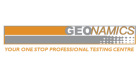 GEONAMICS (S) PTE LTD