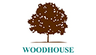 WOODHOUSE FURNITURE & CONSTRUCTION PTE LTD